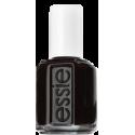 ESSIE Professional - Licorice