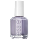 ESSIE Professional - Nice is nice