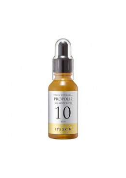 Power 10 Formula PROPOLIS IT'S SKIN