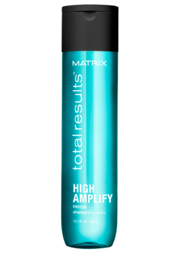 CHAMPÚ HIGH AMPLIFY