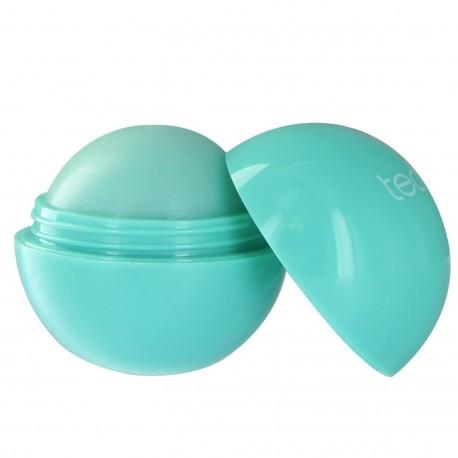 Technic Fruity lipbalm - Bubblegum