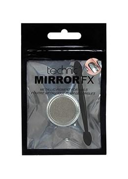 Technic Mirror FX Nail Powder