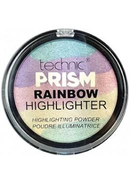 TECHNIC - RAINBOW HIGHLIGHTER