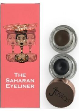 THE SHARAN EYELINER