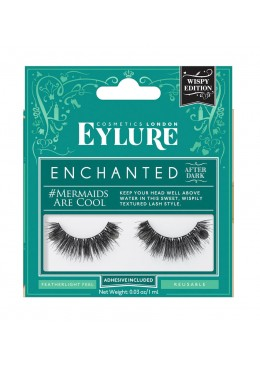 Mermaids are Cool After Dark Collection EYLURE