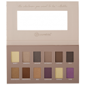 Be By BubzBeauty - Eyeshadow Palette - BH Cosmetics