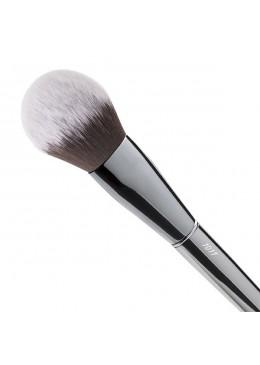 Luxury Grey 1011 Brocha para polvos y bronceador