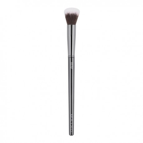 Luxury Grey 1010 Pincel para difuminar corrector