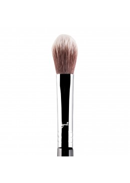 F03 - High Cheekbone Highlighter