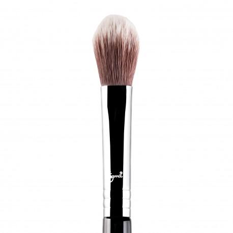 F03 - High Cheekbone Highlighter