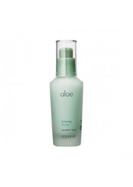 Serum relajante de aloe 40ml It'S SKIN