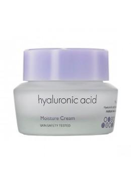 Crema hidratante de ácido hialurónico 50ml It'S SKIN