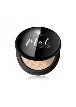 Polvos compactos Mat Secretale - 04