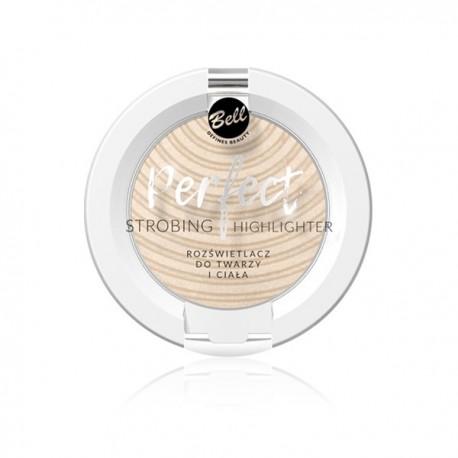 Iluminador Perfect Strobing - 02