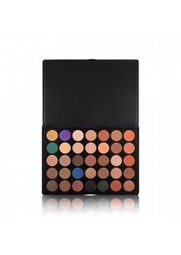 Eyeshadow Palette (Gorgeous) - OPV
