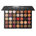 Eyeshadow Palette (Gorgeous II ) - OPV