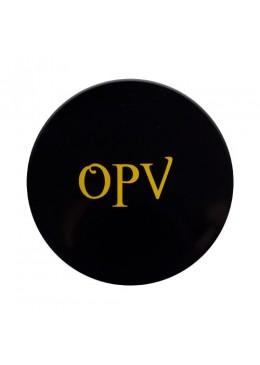 Highlighter (Stardust) - OPV