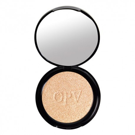 Highlighter (Glam-O-Rous) - OPV