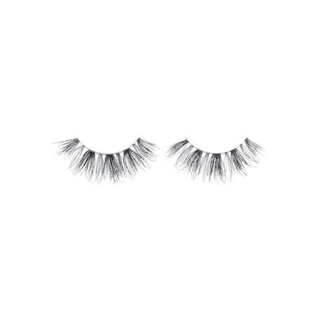 Premium human hair lashes (Penny) - OPV