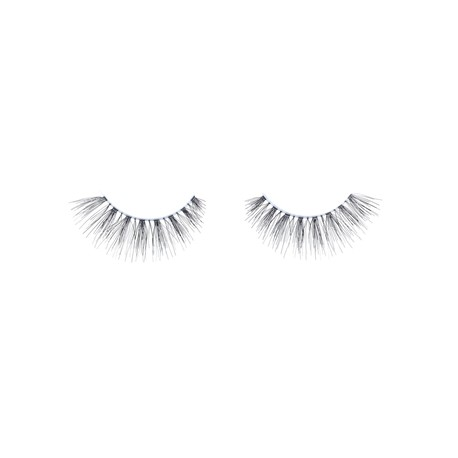 Premium human hair lashes (Vanity) - OPV