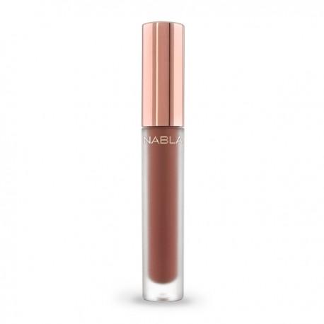 Dreamy Matte Liquid Lipstick • Star Edition - Ritual