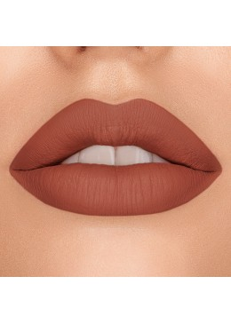 Dreamy Matte Liquid Lipstick • Star Edition - Broadway