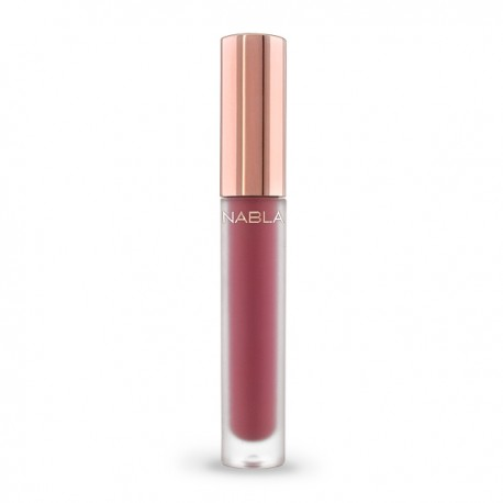 Dreamy Matte Liquid Lipstick • Star Edition - Noblesse Oblige