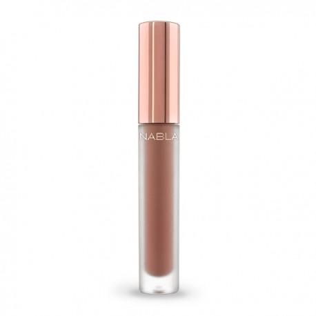 Dreamy Matte Liquid Lipstick • Star Edition - Zen