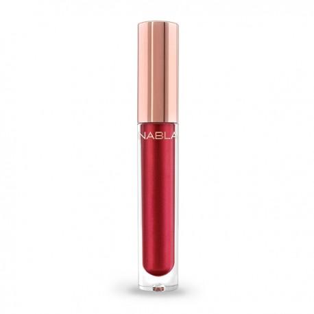 Dreamy Metal Liquid Lipstick • Star Edition - Silk Road