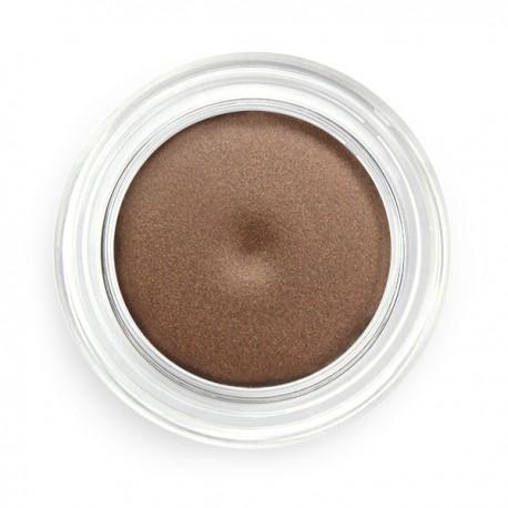 Crème Shadow - Caffeine