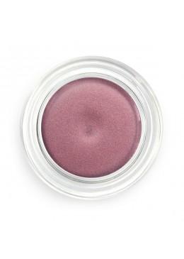 Crème Shadow - Pinkwood