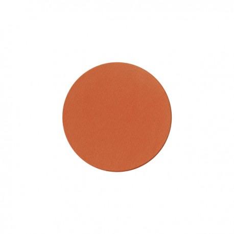 Eyeshadow Refill - Paprika