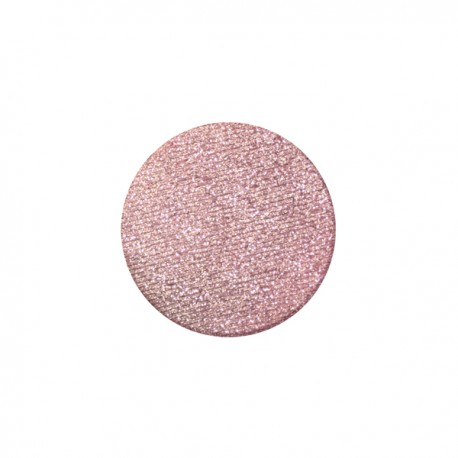 Eyeshadow Refill - Glasswork