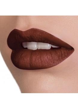 Diva Crime Lipstick Lilac - Goa