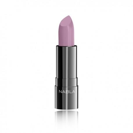 Diva Crime Lipstick - Reverse