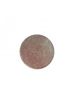 Eyeshadow Refill - Absinthe