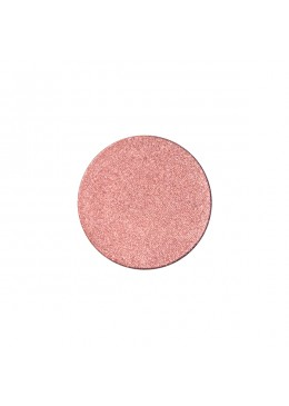 Eyeshadow Refill - Snowberry - NABLA