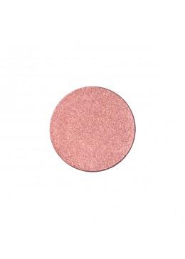 Eyeshadow Refill - Snowberry