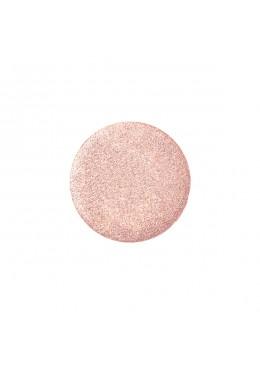 Eyeshadow Refill - Luna