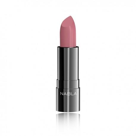Diva Crime Lipstick - Bohème
