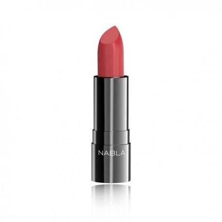 Diva Crime Lipstick - Perfect Day