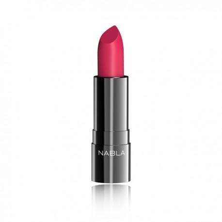 Diva Crime Lipstick - Across The Universe