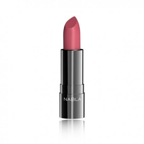 Diva Crime Lipstick - Ombre Rose
