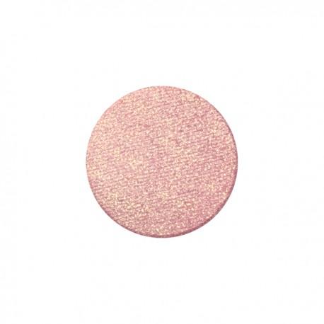 Eyeshadow Refill - Sensuelle