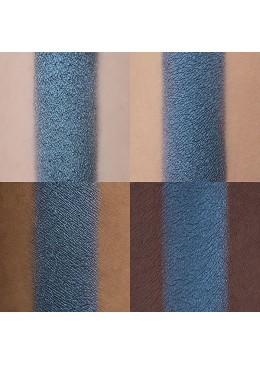 Eyeshadow Refill - Under Pressure