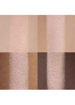 Eyeshadow Refill - Sugar