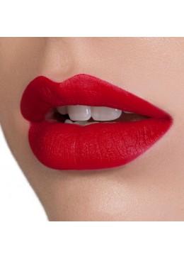 Diva Crime Lipstick - Rouge Mon Amour