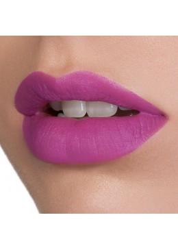 Diva Crime Lipstick - Vertigo