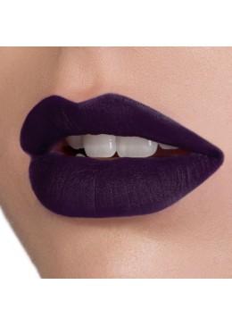 Diva Crime Lipstick - Underground