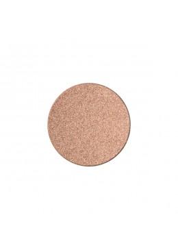Eyeshadow Refill - Mellow
